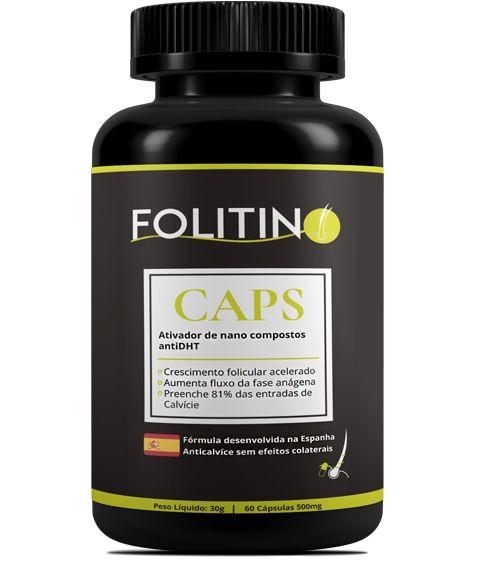 Folitin